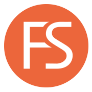 FancySoftware Logo